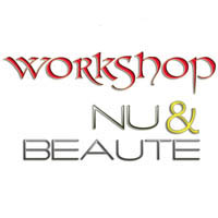 Workshop Nu & Beauté
